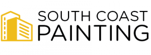 South Coast Painting, Inc.