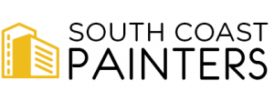 South Coast Painters